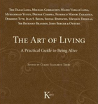 Buy the Art of Living book at Amazon.com