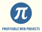 Profitable Web Projects